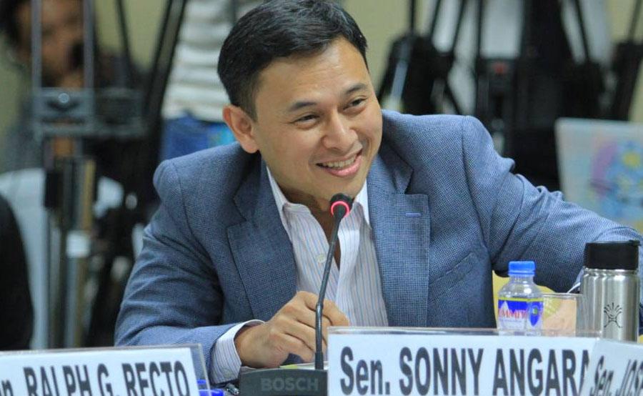 sonny-angara