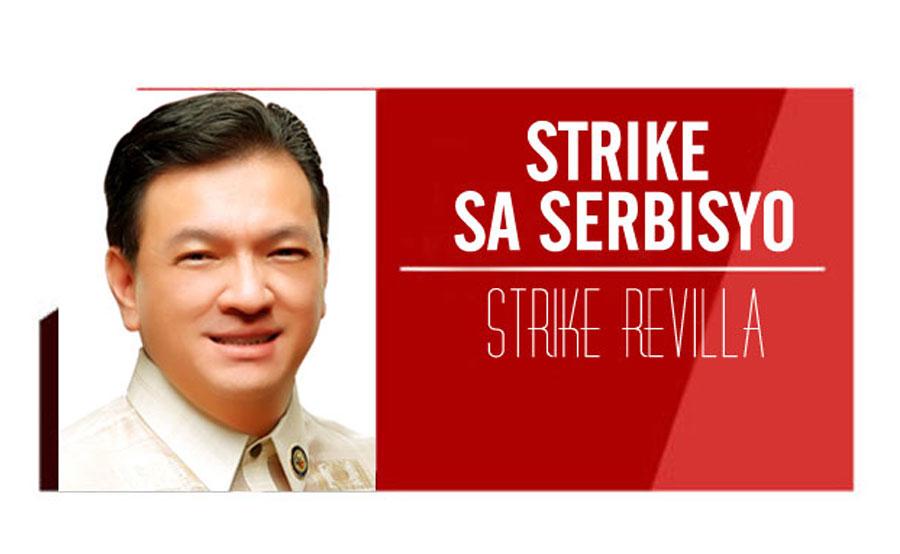 strike-revilla