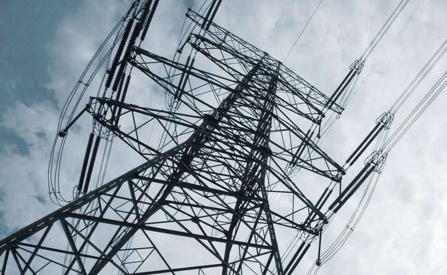 Power System Loss