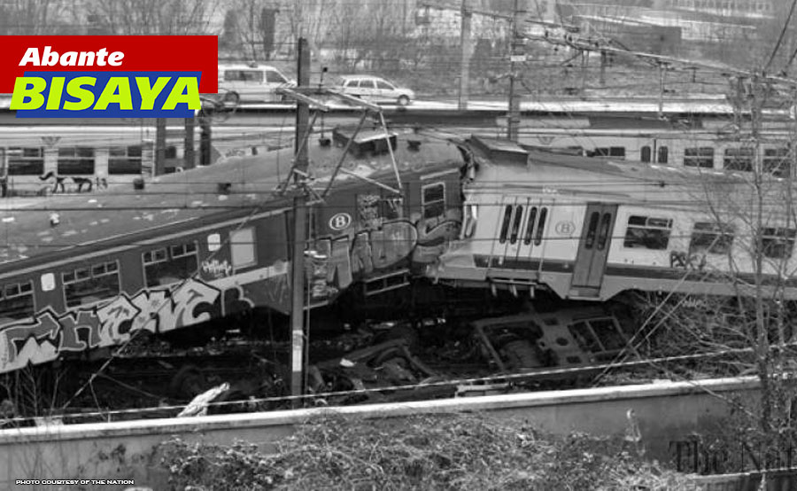 trains-bisaya