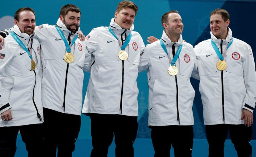 us-mens-curling-team
