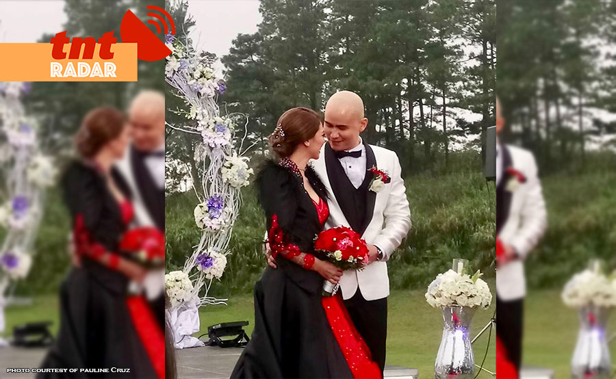 vanessa-del-moral-wedding