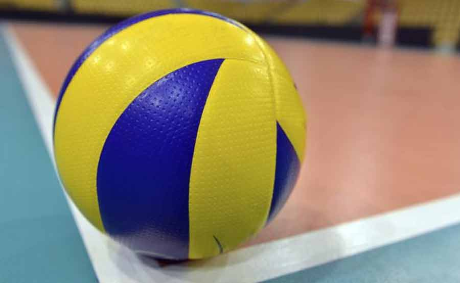 PH volleyball team, suportado na ng PSC