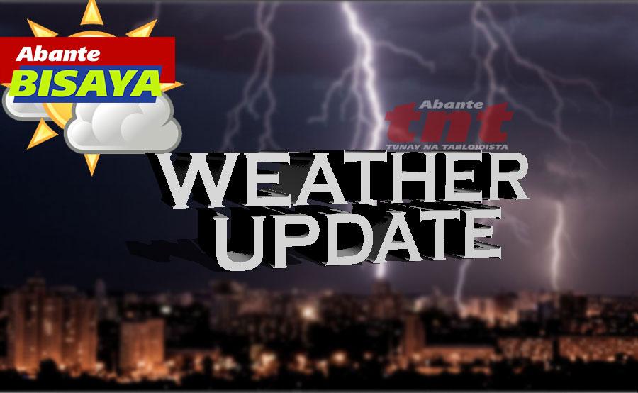 weather-update-bisaya