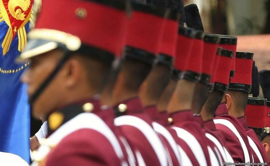 Abante-TnT-2-graduates-ng-PNPA-na-biktima-ng-pambubugbog-nagsampa-na-ng-kaso