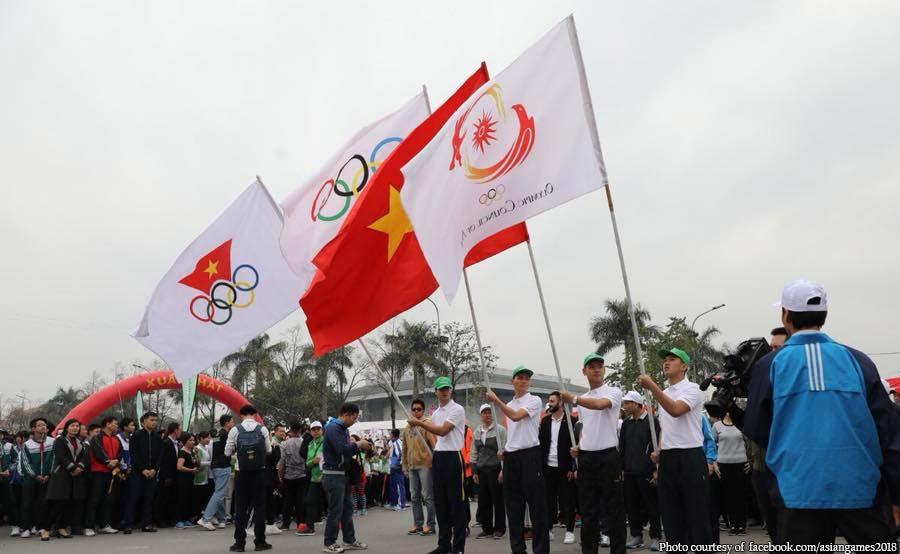 Abante-TnT-Kulang-kulang-300-atleta-magpapayanig-sa-2018-Asian-Games