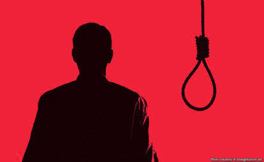 Abante-TnT-Lalaking-may-sakit-nag-suicide