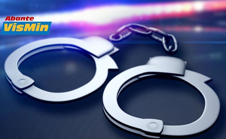 arrested-vismin