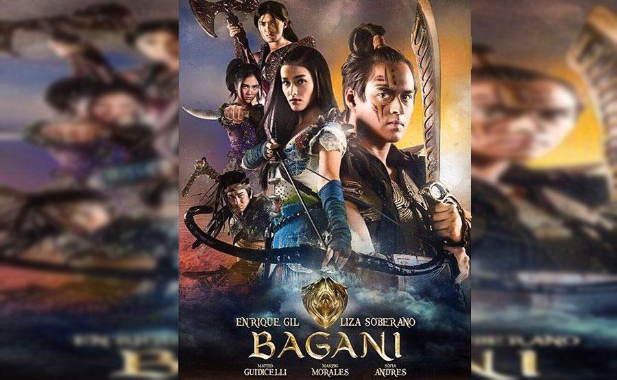 bagani-abs-cbn-tv-program