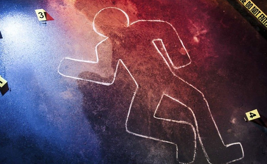 crime-scene-dead-body