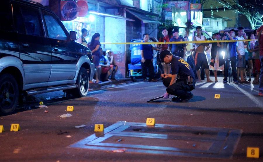 crime-scene-dead-soco