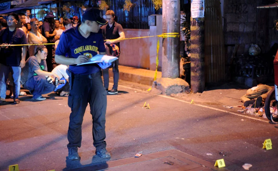 crime-scene-patay