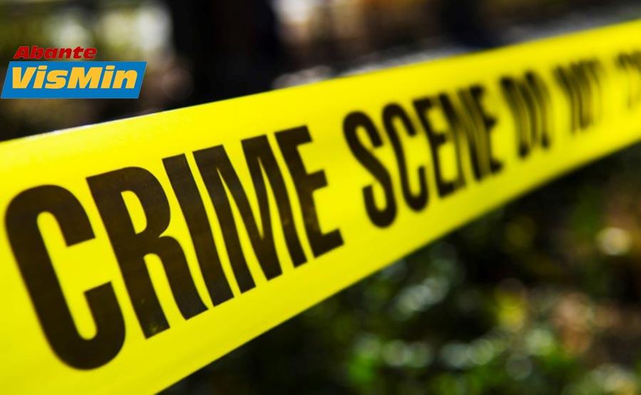 crime-scene-vismin