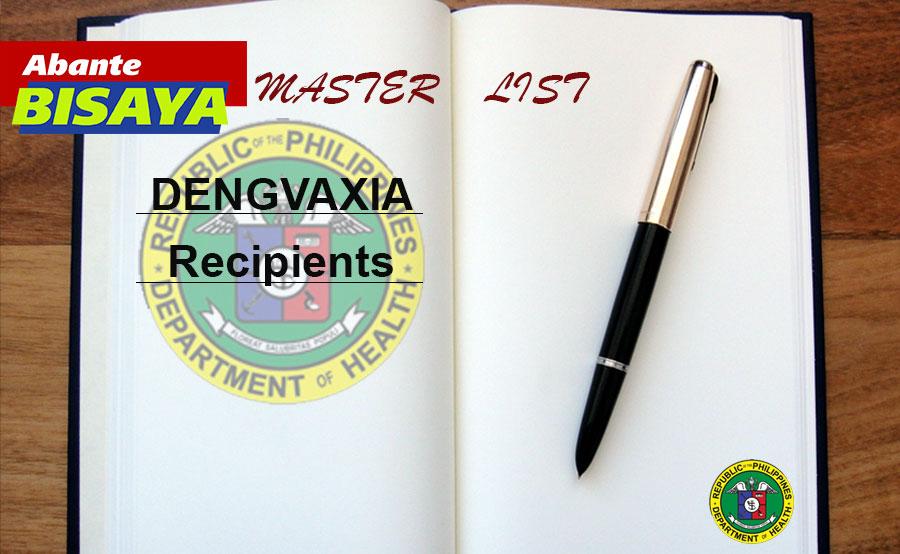 dengvaxia-masterlist-bisaya