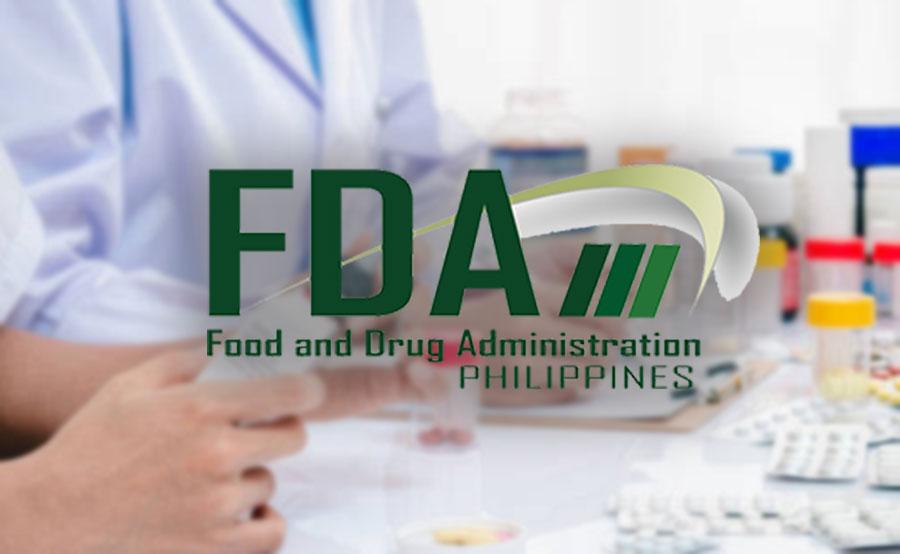 fda-medicines