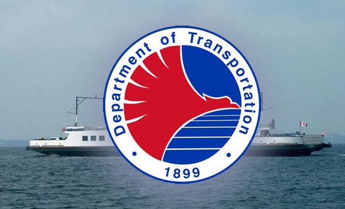 ferry-dotr