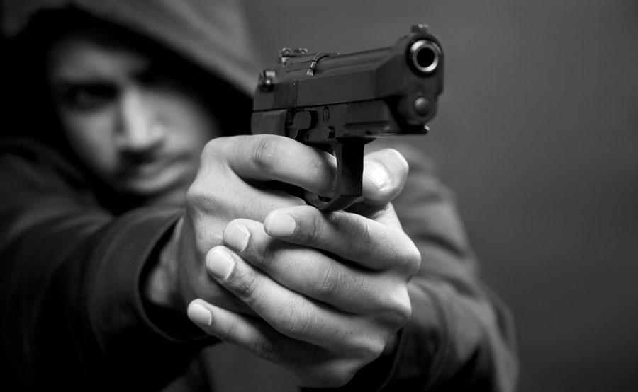 gun-man-