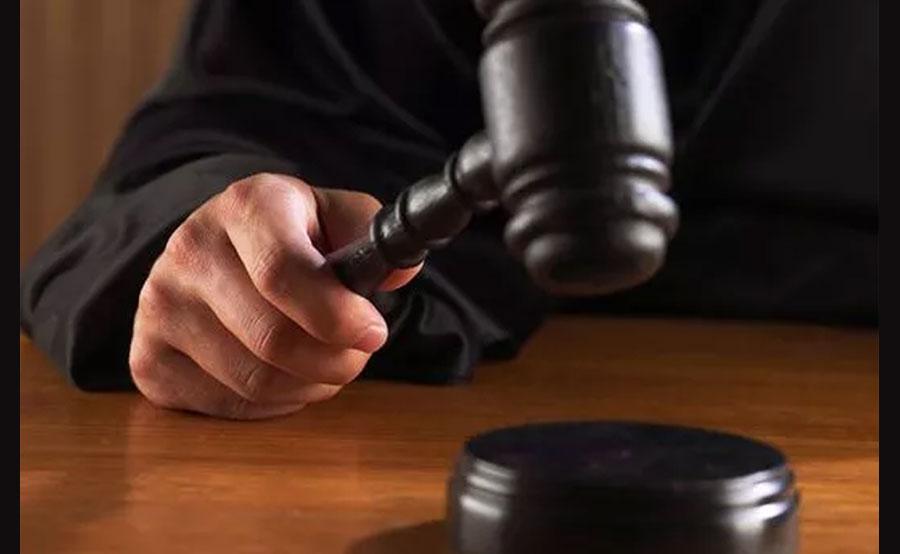 judge-sentenced-to-prison