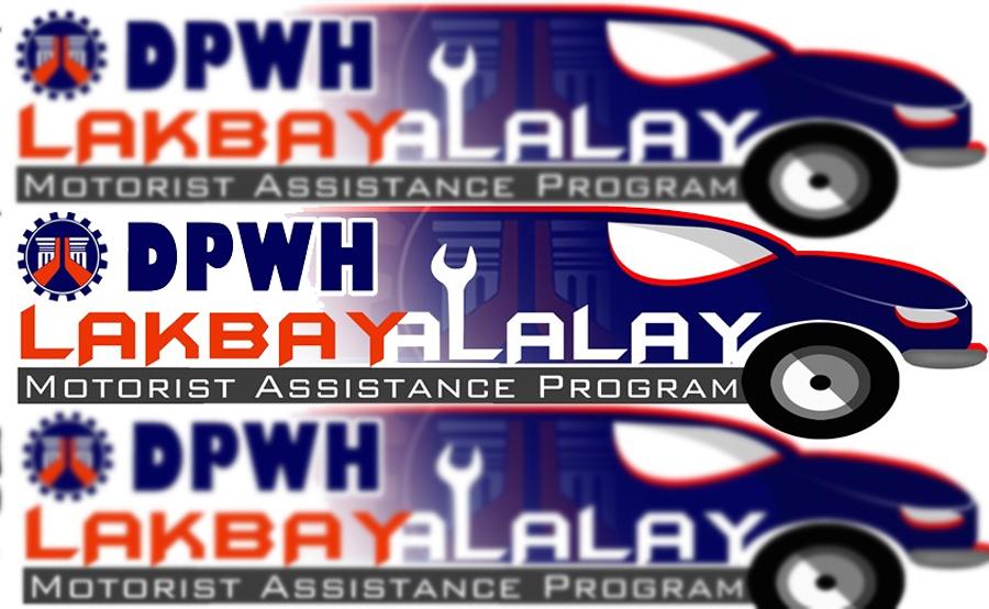 lakbay-alalay