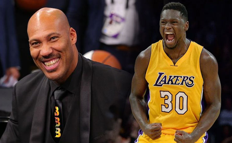 lavar-ball-julius-randle