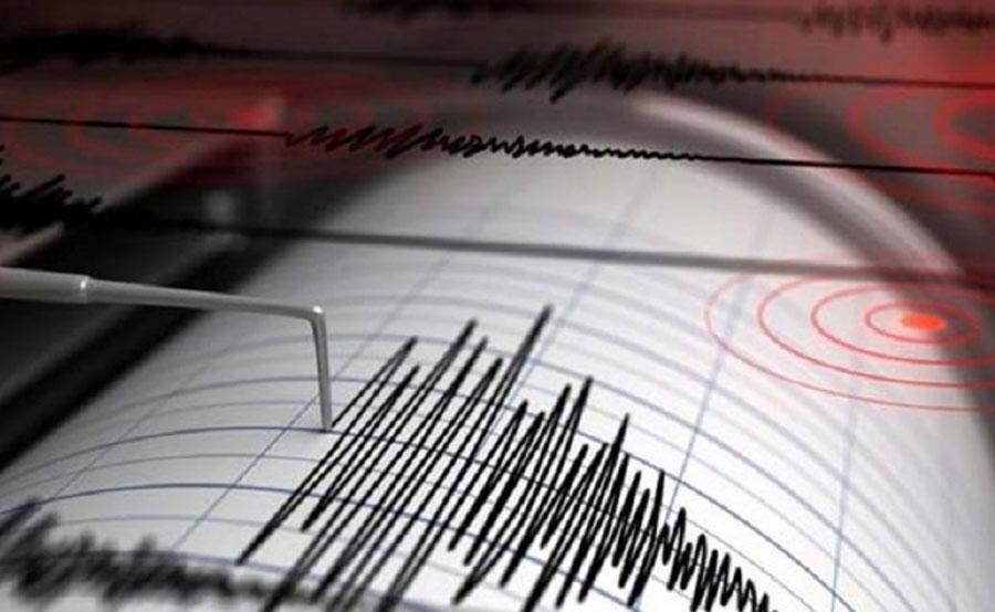 lindol-earthquake