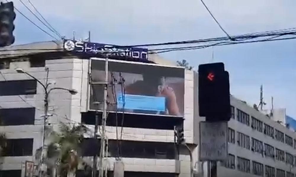 makati-porn