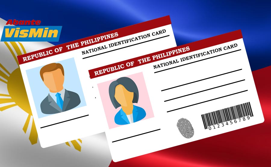national-id-system-vismin