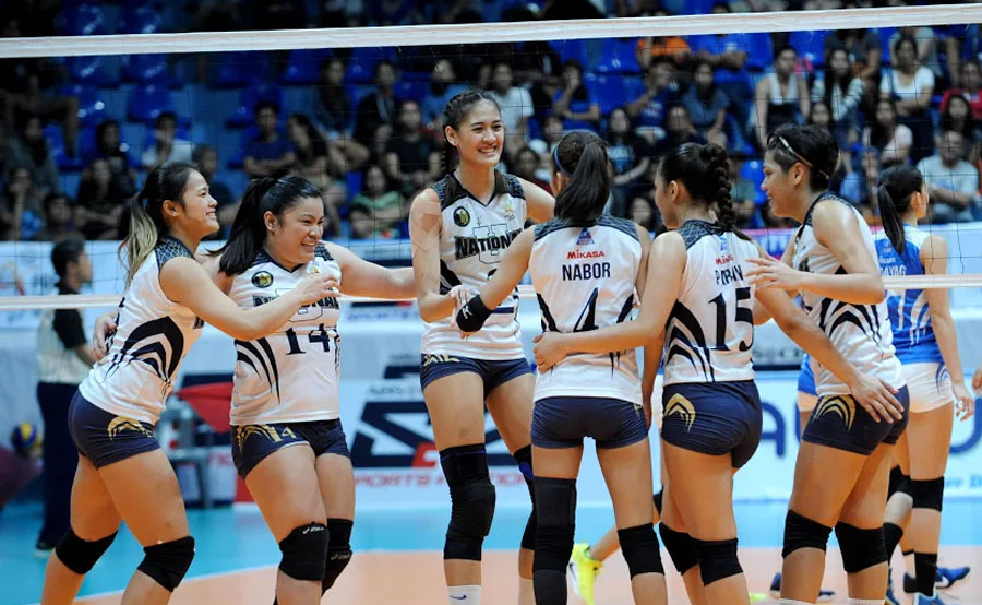 national-university-lady-bulldogs