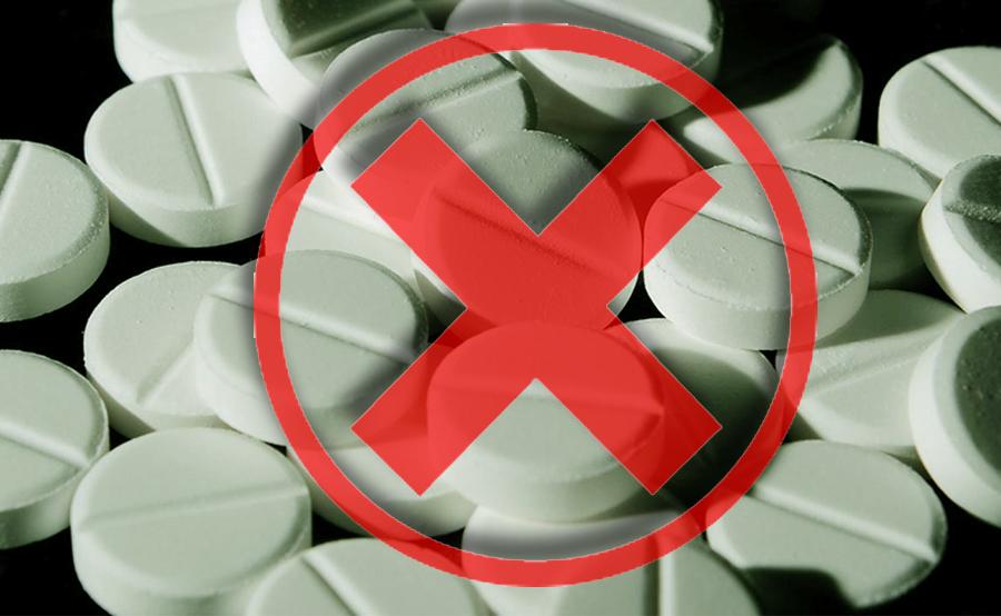 paracetamol1