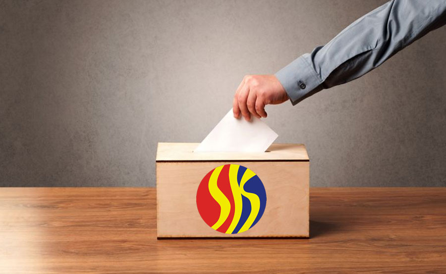 sk-elections-