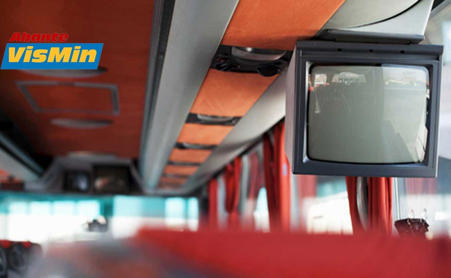 tv-in-bus-vismin