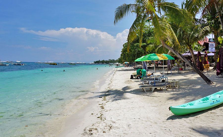 alona-beach-resort