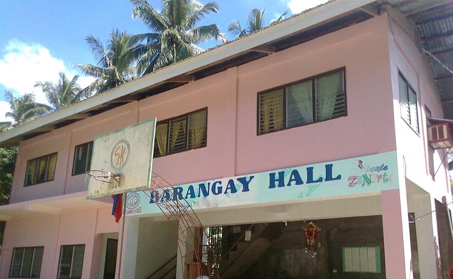 barangay-hall