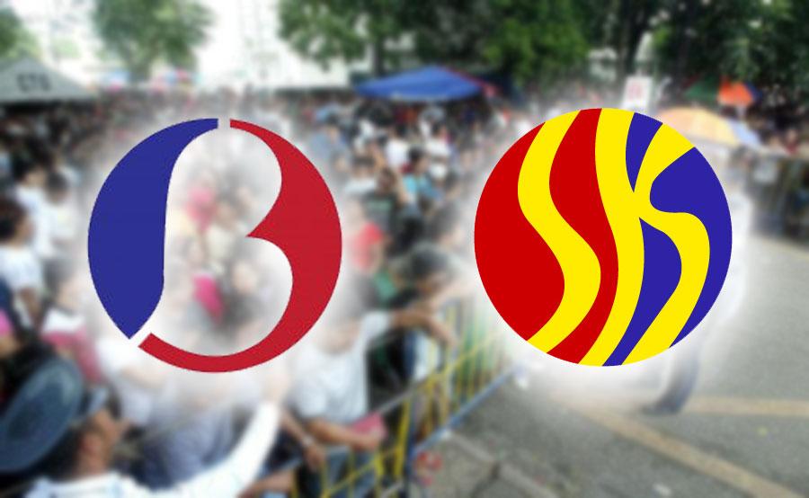 barangay-sk-elections