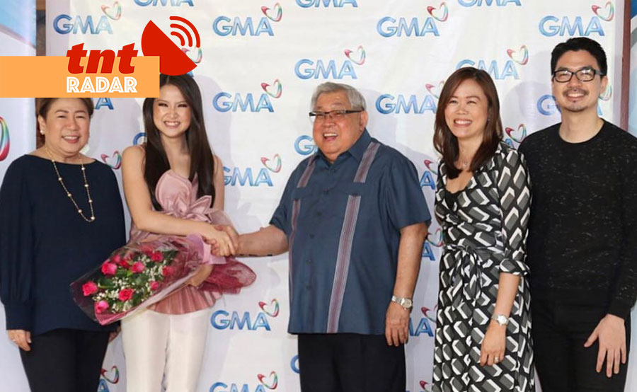 barbie-forteza-kapuso-radar