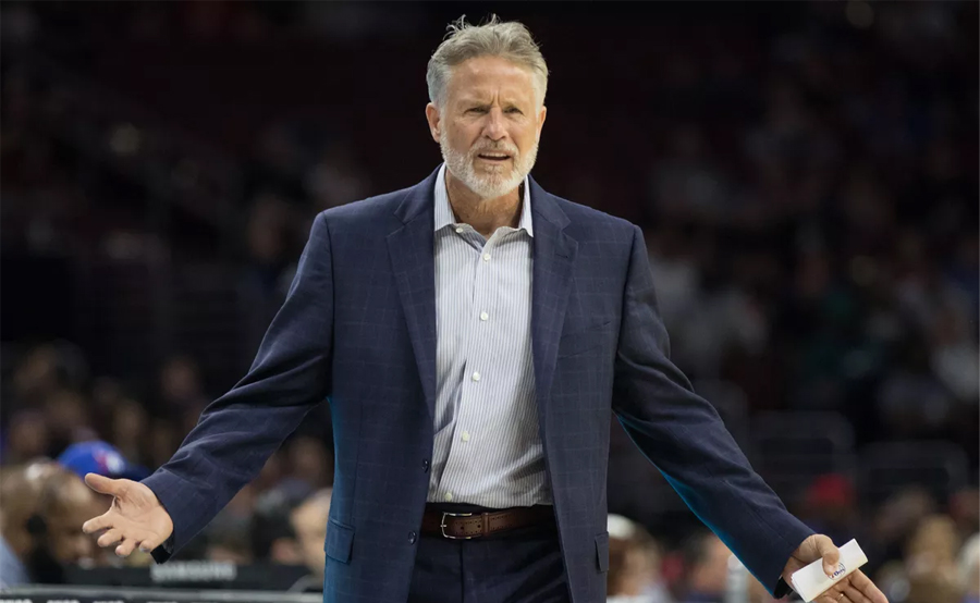 brett-brown
