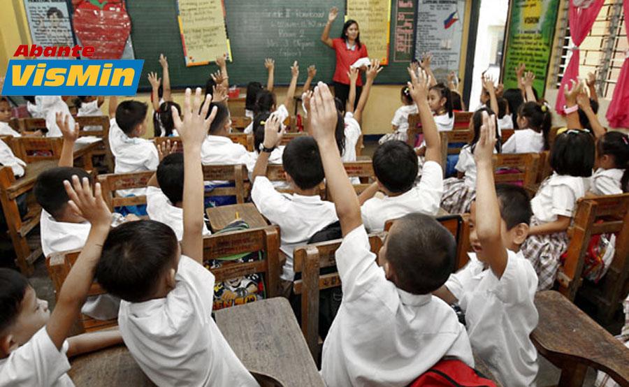 classroom-vismin