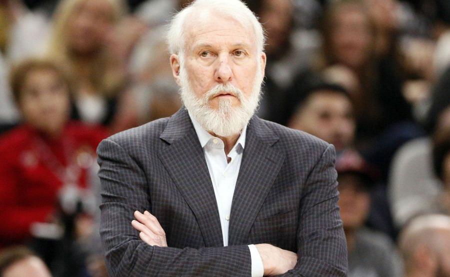 coach-papovich