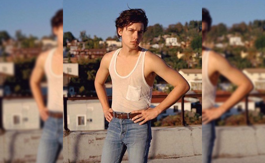 cole-sprouse-tank