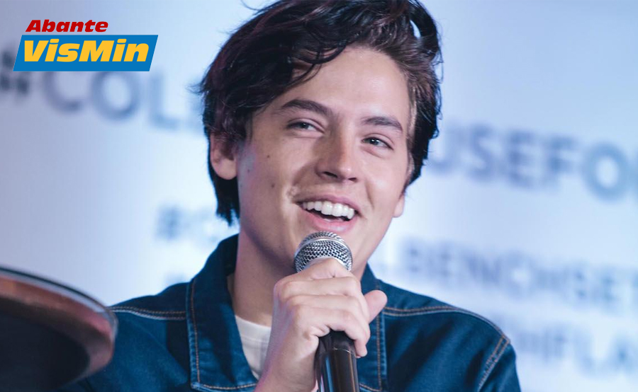 cole-sprouse1