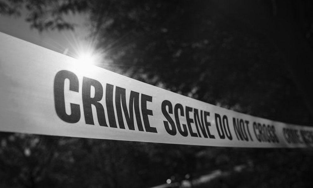 crime-scene-