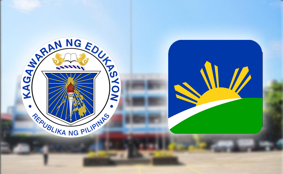 deped-gsis