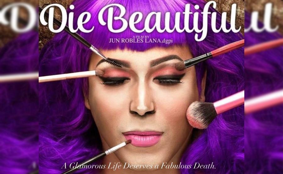 die-beautiful