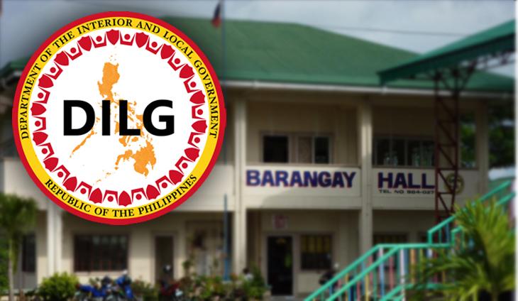 dilg-barangay-hall