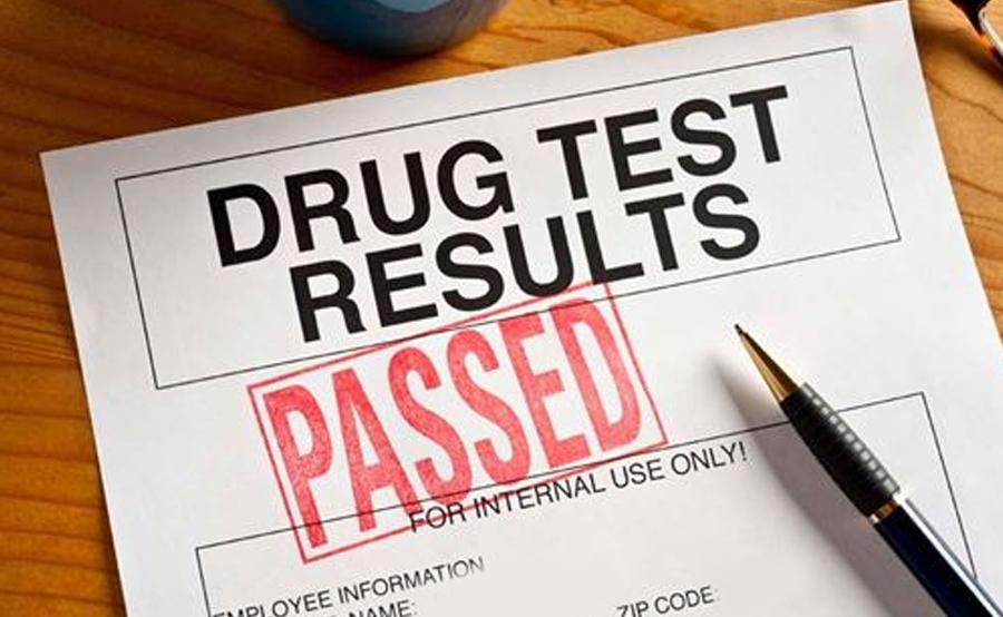 drug-test3