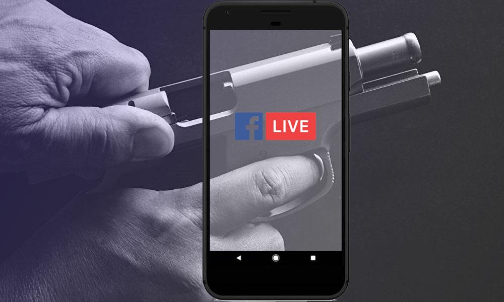 facebook-live-gun