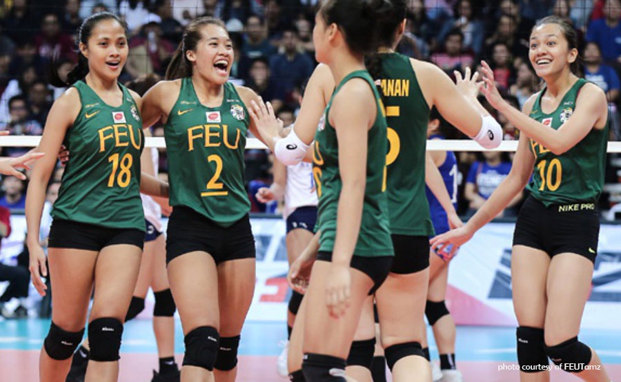 feu-lady-tamaraw