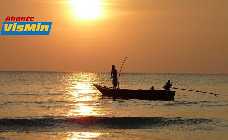 fisherman-vismin