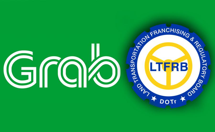 grab-ltfrb1