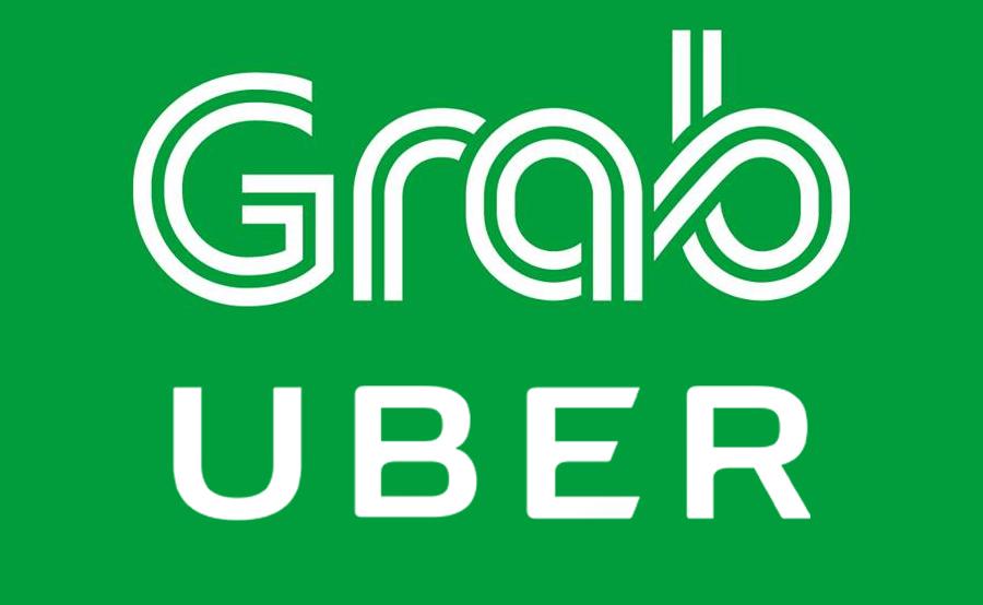 grab-uber1